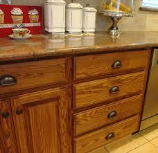 Kitchen Cabinets Overstock  KITCHEN APPLIANCES - Kitchen cabinets overstock