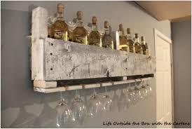 wine rack diy wine glass rack plans build wine rack wood easy