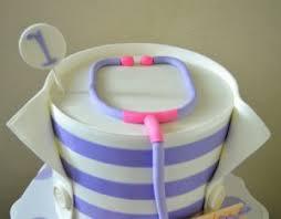 dr mcstuffin cake doc mcstuffins cake grated nutmeg