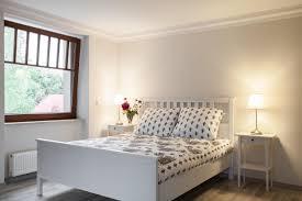 Schlafzimmer Deko Licht Die 6 Häufigsten Einrichtungsfehler Im Schlafzimmer Brigitte De