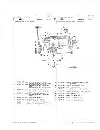 clutch makes engine bog farmall cub