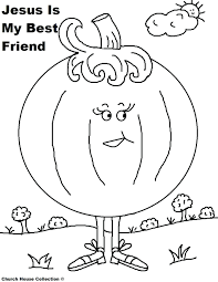 articles lego friends jungle coloring pages tag lego