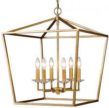 Indoor Lantern Pendant Light Indoor Lantern Pendant Lightinglantern Pendant Lights Tags 50