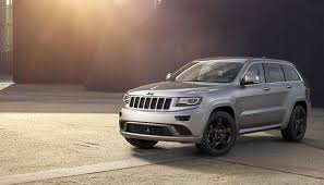 jeep cherokee grey 2017 a m maus and son 2017 jeep grand cherokee gets trailhawk edition