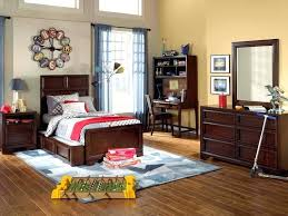 legacy evolution bedroom set legacy bedroom furniture benchmark collection legacy classic