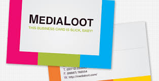 Designing Business Cards In Illustrator 15 Excellent Tutorials For Designing Business Cards