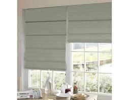 online presto bazaar silver colour geometrical jacquard window