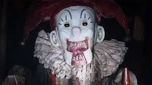 halloween horror nights crimson peak hmpod com podcast 185 u2014 xmas 2015 krampus krampus the reckoning