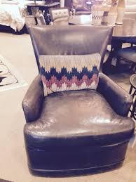 luxury furniture la maison interiors modern furniture scottsdale