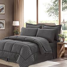 655 best bedding ideas images on pinterest bedding bedding sets