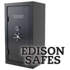 home depot black friday gun safe gun safes fire safes gun cabinets u0026 home safes gunsafes com