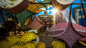 neon museum is saving las vegas u0027 most beautiful tech cnet
