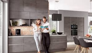 best value kitchen cabinets uk how to find the best kitchen cabinets