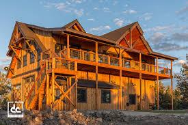Barn Kits California California Apartment Barn Kits Dc Structures