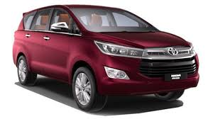 toyota india car toyota cars in india prices gst rates reviews photos more