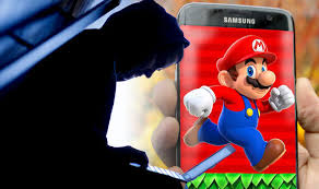 run apk android mario run available for android apk but do not it