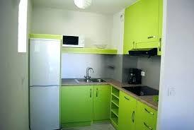 facade meuble cuisine sur mesure facade porte cuisine sur mesure facades de cuisine sur mesure