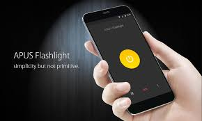 go flashlight apk apus flashlight free bright android apps on play