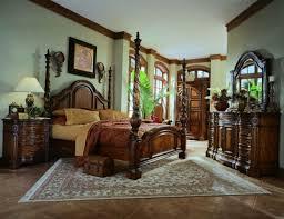 schlafzimmer mediterran schlafzimmer mediterran möbelideen
