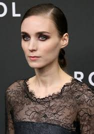 Picture Of Rooney Mara As 50 Facts About Rooney Mara Portrayed Lisbeth Salander The Title