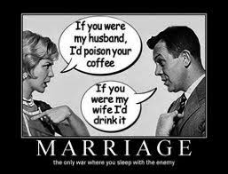 Wedding Quotes Jokes Funny Marriage Quotes I Love Pinterest Funny Marriage