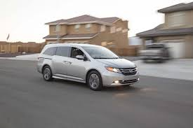 honda odyssey wallpaper best honda odyssey wallpapers in high white honda odyssey wallpaper desktop 16929 freefuncar com