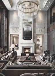 Luxury Home Design Decor by Interior Design View Luxury Homes Interior Photos Home Design