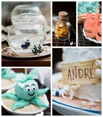 Mermaid Favors For Boys by 123 Best Boy S The Sea Images On Projects