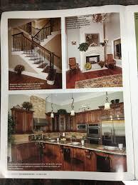 media home pride cabinets inc