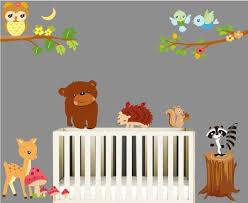 wall art designs nursery wall art wall art for baby room brown