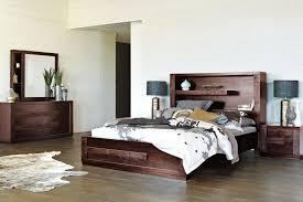 Bedroom Furniture New Zealand Made Java Bedroom Suite By Insato Furniture Harvey Norman New Zealand