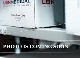 ультразвуковые аппараты узи lbn medical