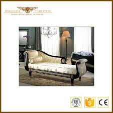 Traditional Bedroom Furniture Manufacturers - china western furniture china western furniture manufacturers and