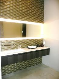 natural powder room ideas and powder room decorating tips