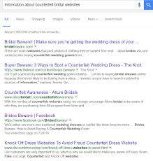 bridal websites the custom krustallos couture bridal