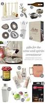 63 best gift guide holiday hostess images on pinterest gift