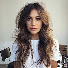 lob for fine hair 15 best collection of long haircuts for thin fine hair