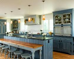how to paint kitchen cabinets with milk paint milk paint on kitchen cabinets distressed milk paint kitchen