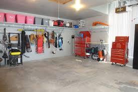 detroit garage shelving ideas gallery detroit garage solutions