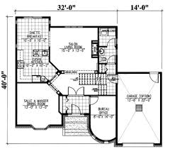 european style house plan 3 beds 2 50 baths 2121 sq ft plan 138 336