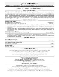 Life Insurance Resume Samples by Sample Resume For Insurance Agents 6 Life Insurance Agent Resume
