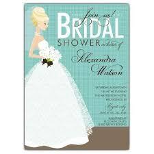 invitation wording bridal party invitations wording badi deanj