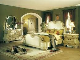 Unique French Country Bedroom Designs To Design Decorating - Country bedrooms ideas
