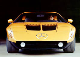 best mercedes coupe 10 best mercedes models made ny daily