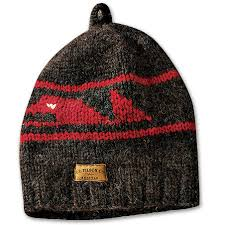 cowichan hat filson cowichan hat i want one vancouver island