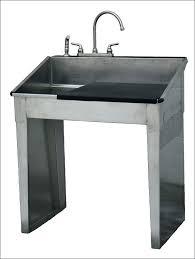 laundry sink cabinet costco utility sink cabinet costco utility ove utility sink cabinet from