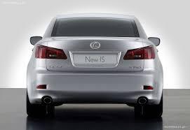 lexus is 250 opinie lexus gs 450h auto test autowizja pl motoryzacja