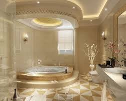 Bathroom Ceiling Lighting by Ideas Of Dreamy Bathroom Ceiling Lights The New Way Home Decor