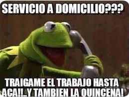 Colombia Meme - la rana rene colombia y sus memes added la rana rene colombia y