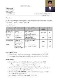 resume format for teachers freshers pdf download resume sle for teachers freshers resume ixiplay free resume